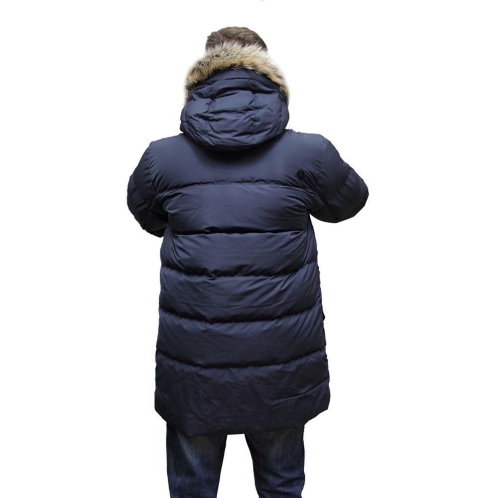 Куртка Marmot Steinway Jacket