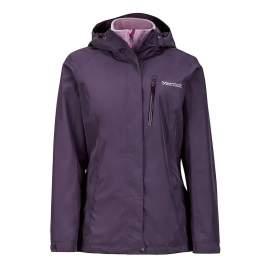 Куртка Marmot Wm's Ramble Component Jacket