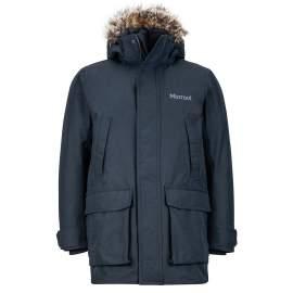 Куртка Marmot Hampton Jacket