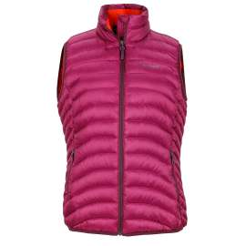 Безрукавка Marmot Wm's Aruna Vest