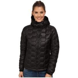 Куртка Marmot Wm's Ama Dablam Jacket