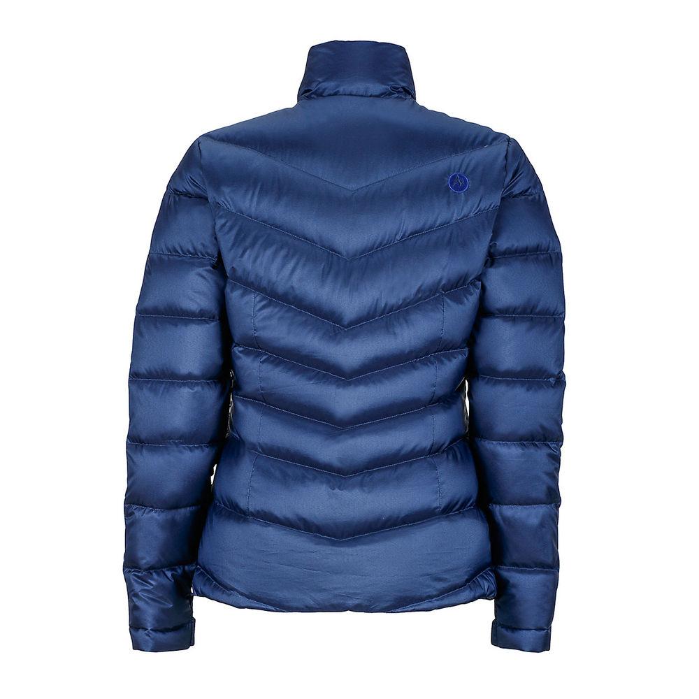 Куртка Marmot Wm's Pinecrest Jacket