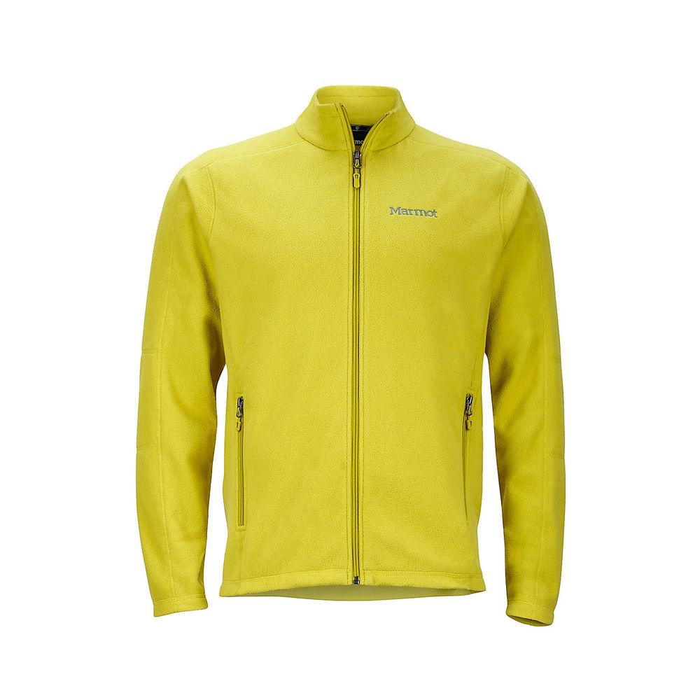 Флис Marmot Rocklin Jacket