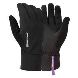 Рукавиці Montane Female Via Trail Gloves