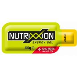 Гель Nutrixxion Банан