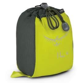 Компрессионный мешок Osprey Ultralight Stretch Stuff Sack 1+
