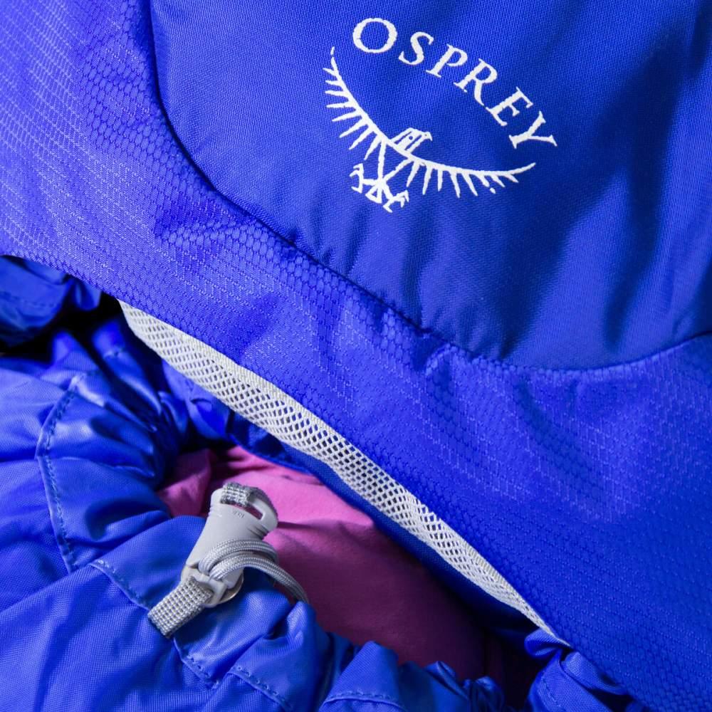 Рюкзак Osprey Ariel AG 65