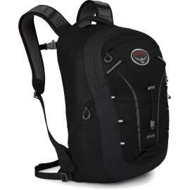 Рюкзак Osprey Axis 18 (2018)