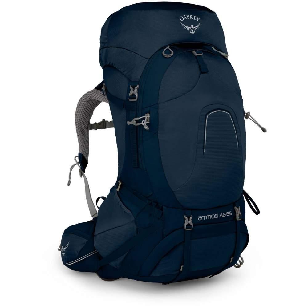 Рюкзак Osprey Atmos AG 65
