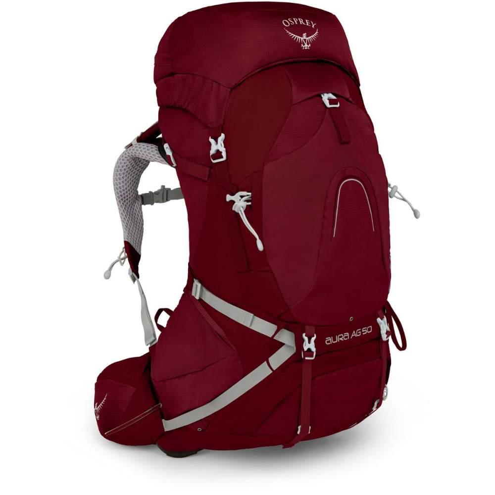 Рюкзак Osprey Aura AG 50