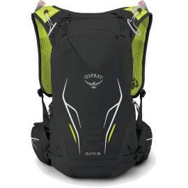 Рюкзак Osprey Duro 15 (2018)