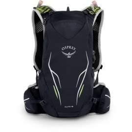 Рюкзак Osprey Duro 15