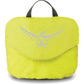 Чехол от дождя Osprey Ultralight High Vis Raincover XS