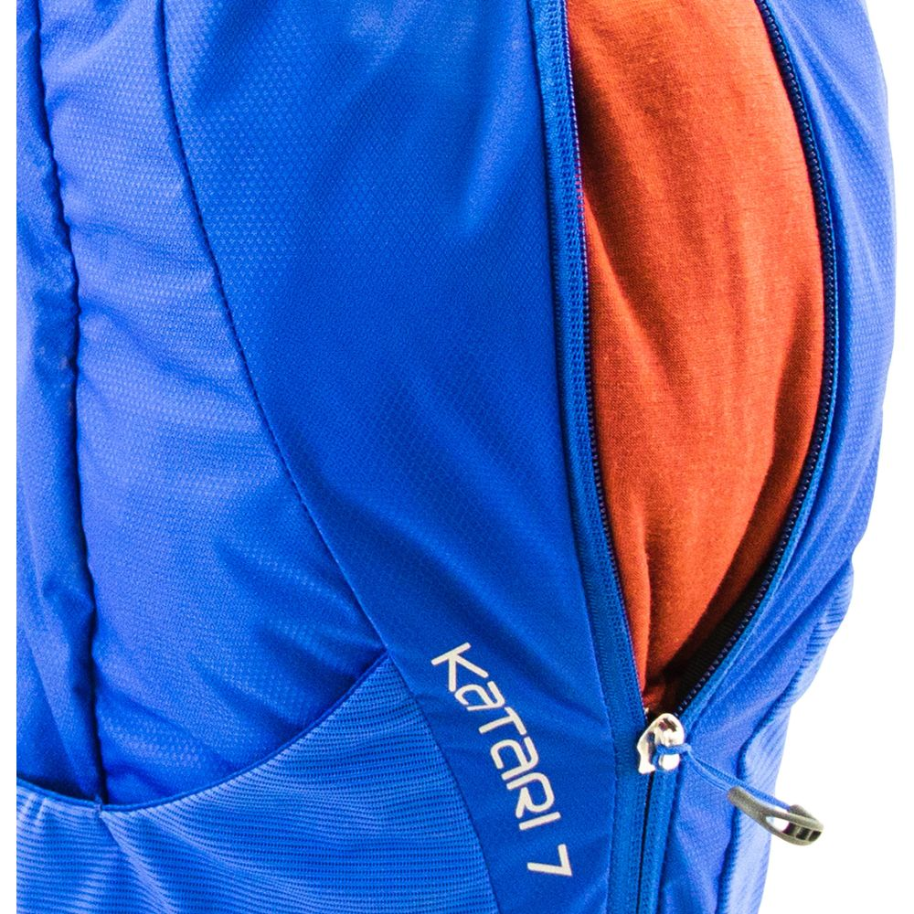 Рюкзак Osprey Katari 3