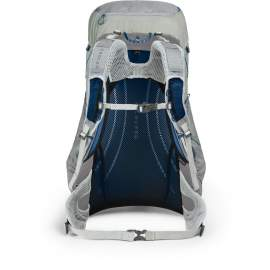 Рюкзак Osprey Levity 45