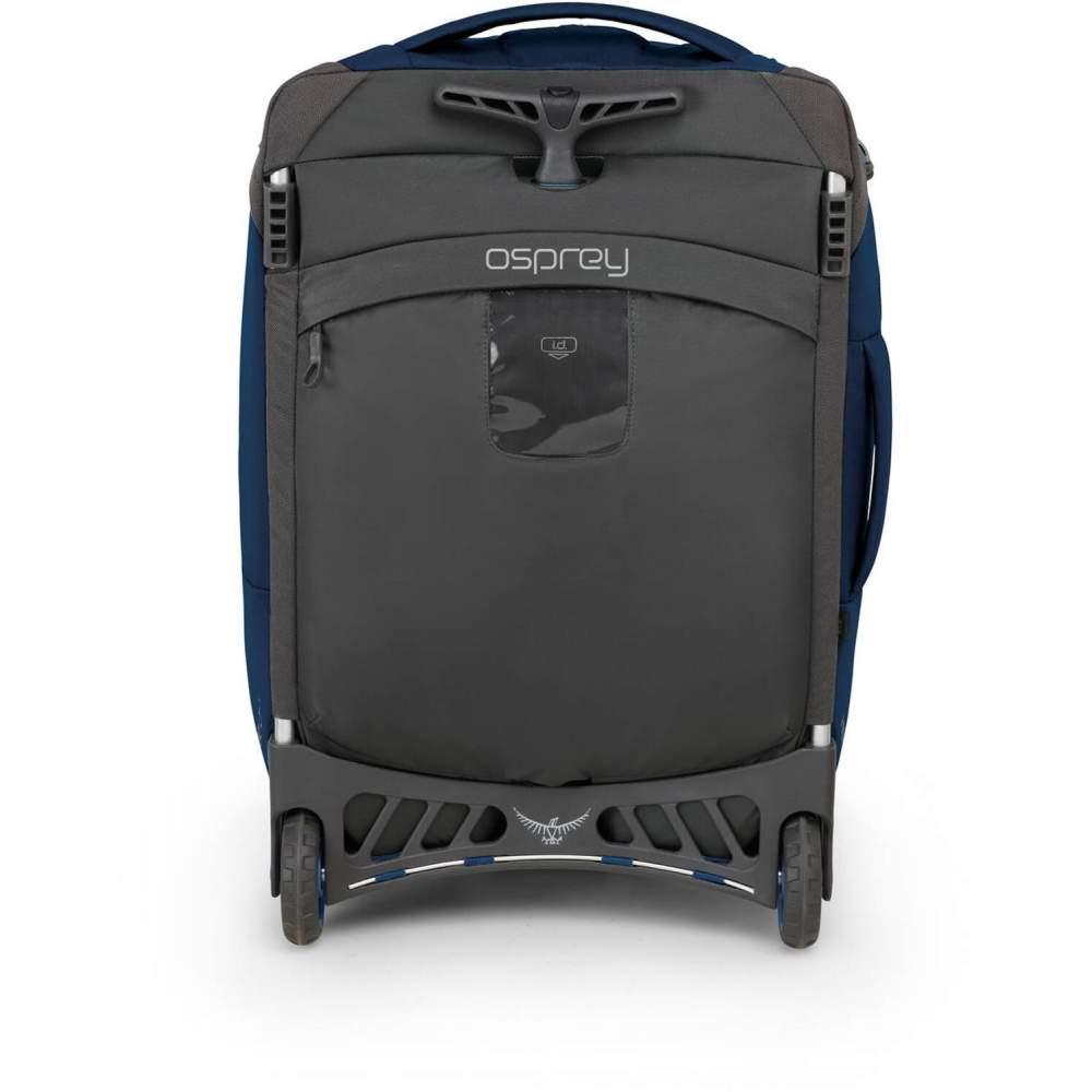Сумка на колесах Osprey Ozone 42