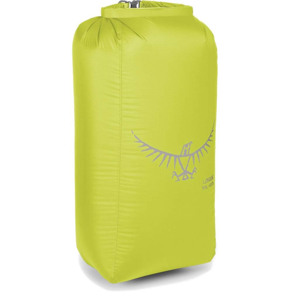Гермомішок Osprey Ultralight Pack Liners L