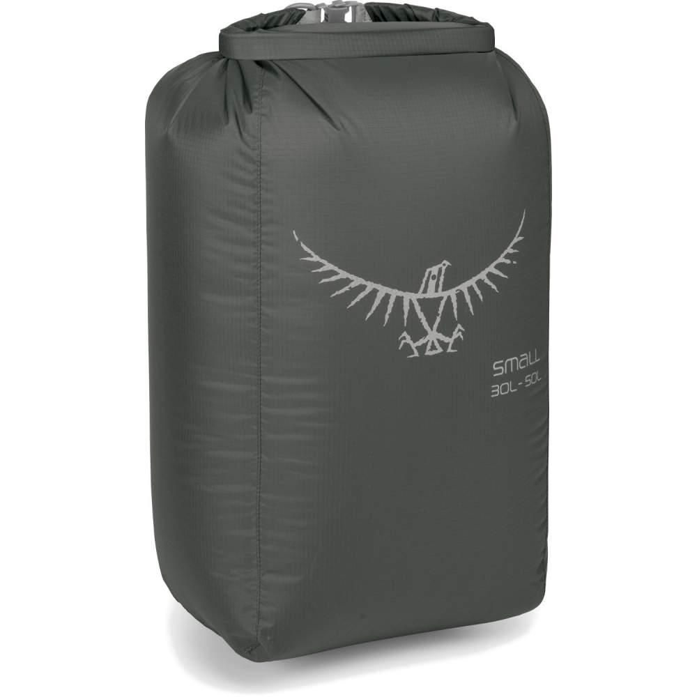 Гермомешок Osprey Ultralight Pack Liners S