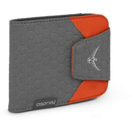 Кошелек Osprey QuickLock RFID Wallet