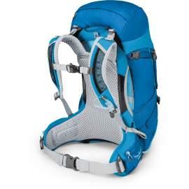 Рюкзак Osprey Sirrus 26