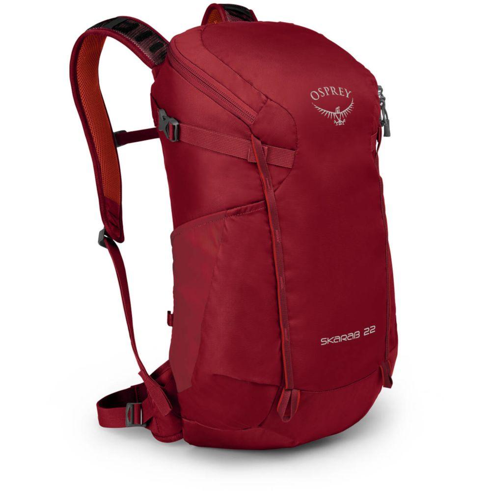 Рюкзак Osprey Skarab 22