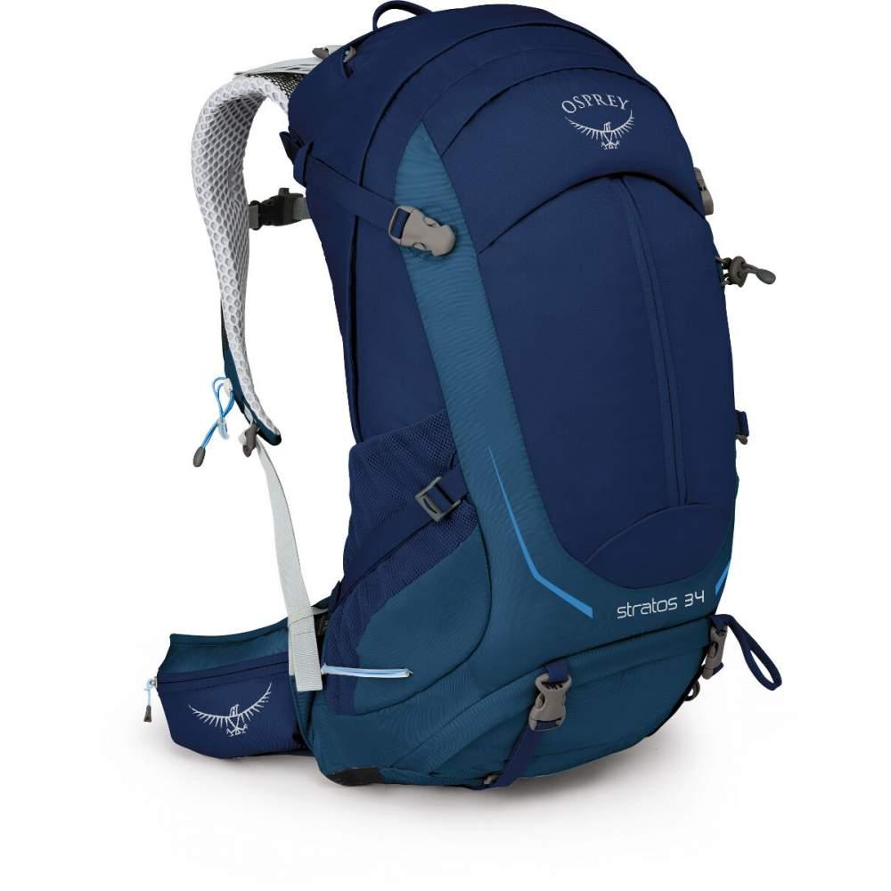 Рюкзак Osprey Stratos 34