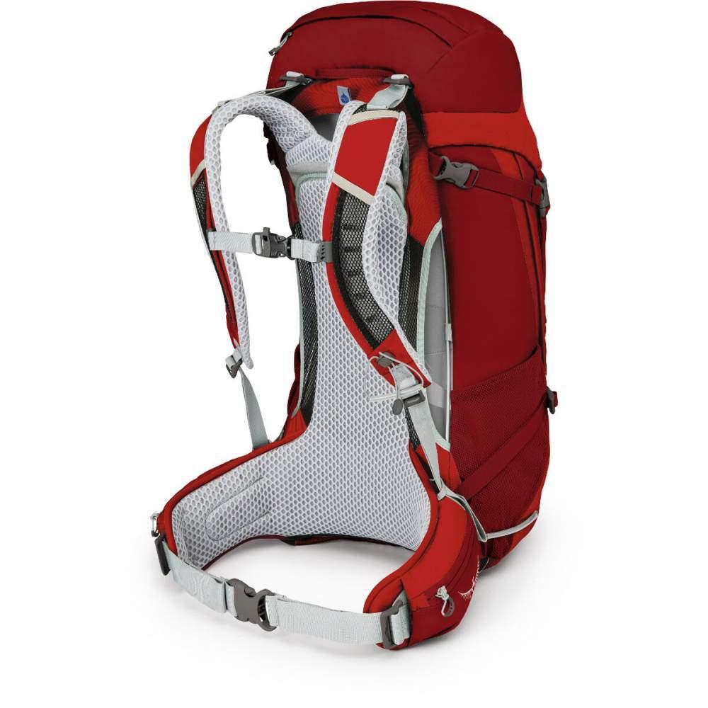 Рюкзак Osprey Stratos 36