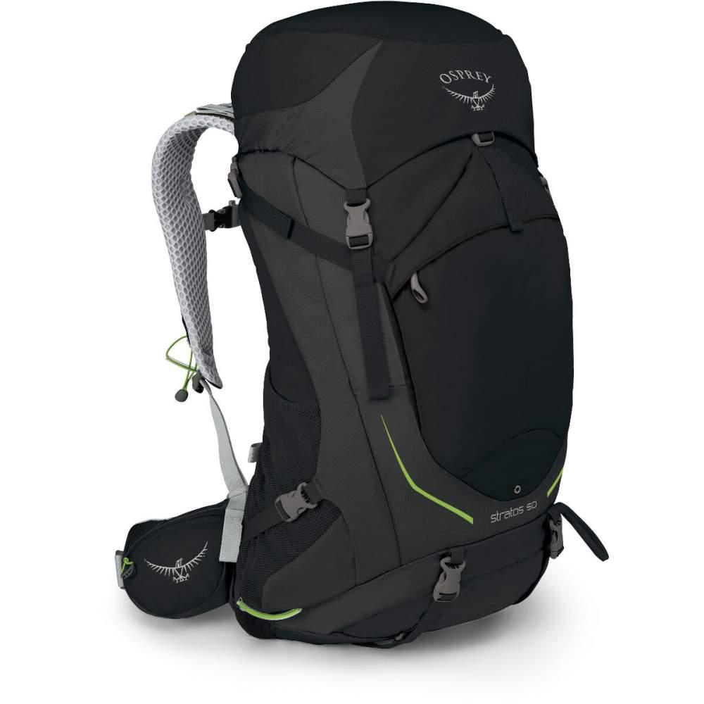 Рюкзак Osprey Stratos 50