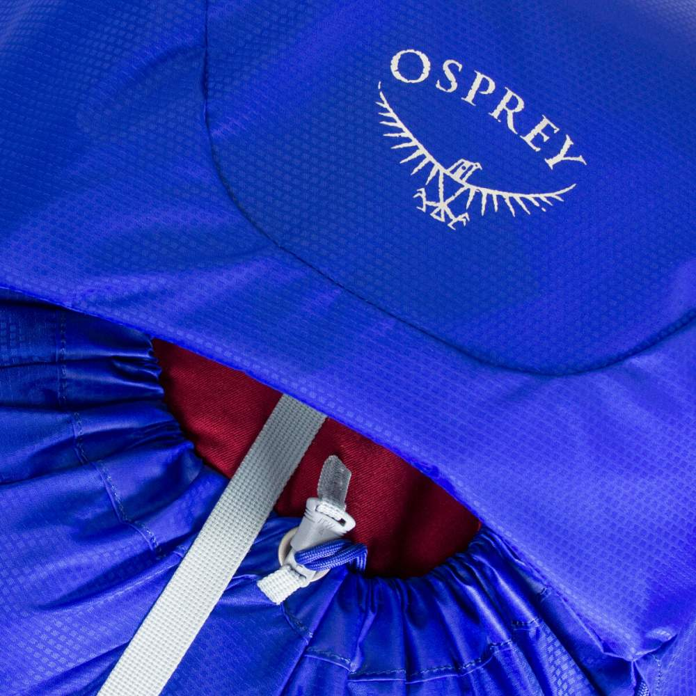 Рюкзак Osprey Tempest 30