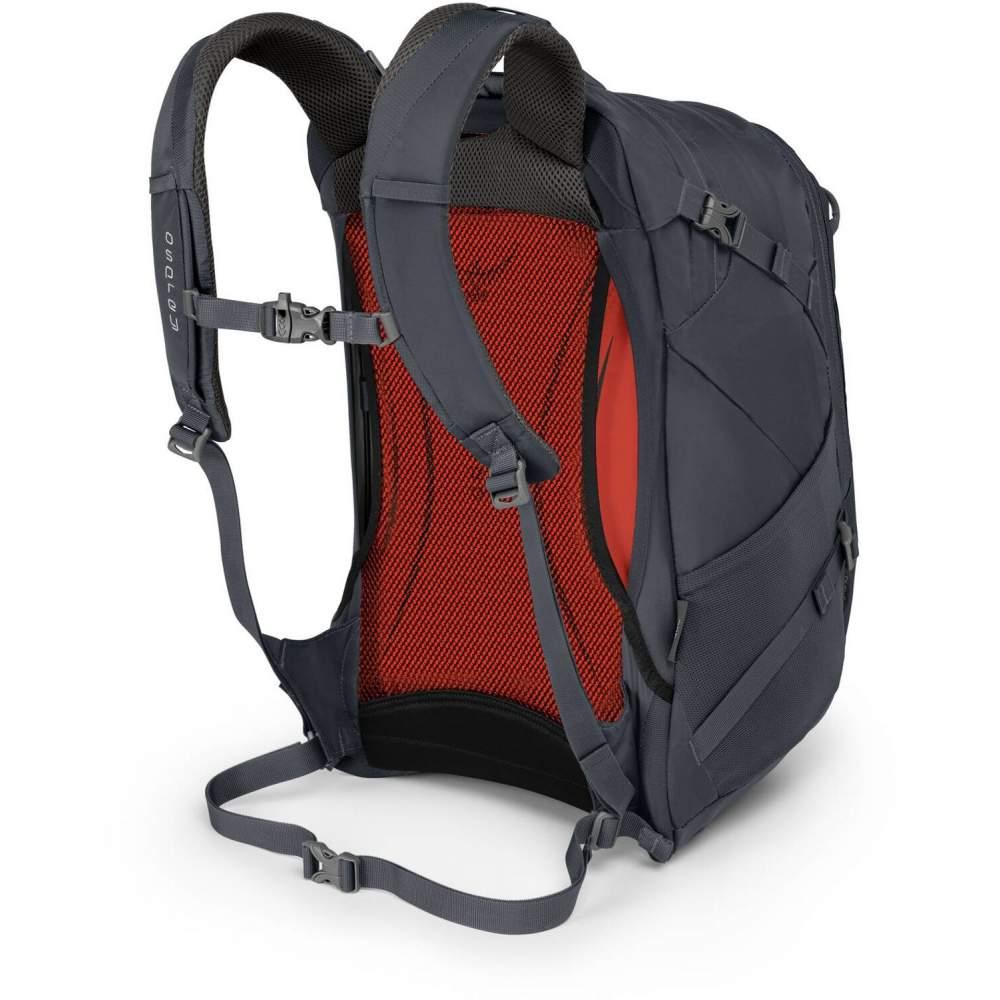 Рюкзак Osprey Talia 30