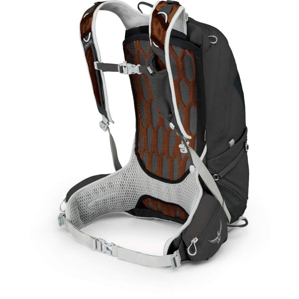 Рюкзак Osprey Talon 22