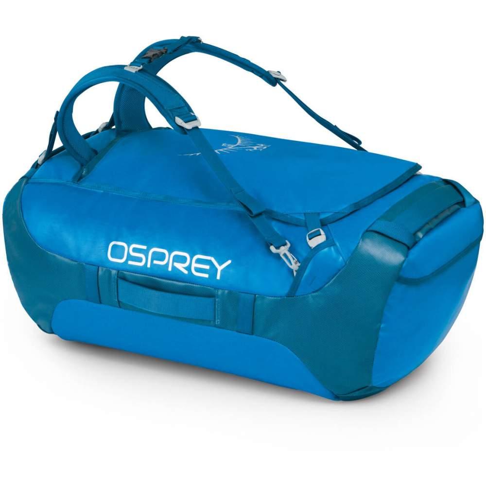 Сумка Osprey Transporter 95