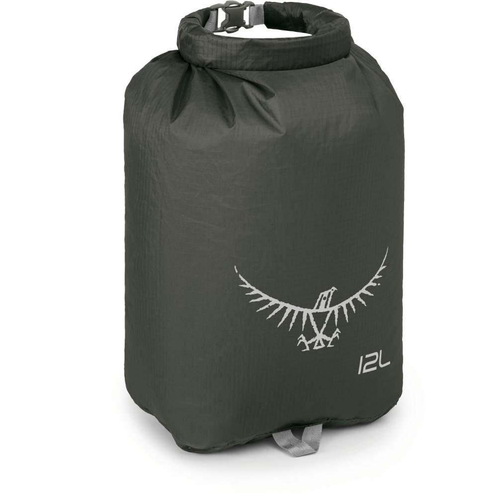 Гермомешок Osprey Ultralight Drysack 12