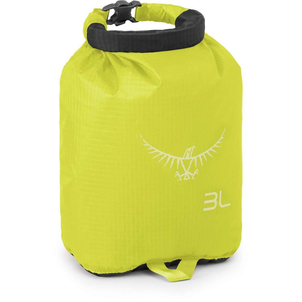 Гермомішок Osprey Ultralight Drysack 3