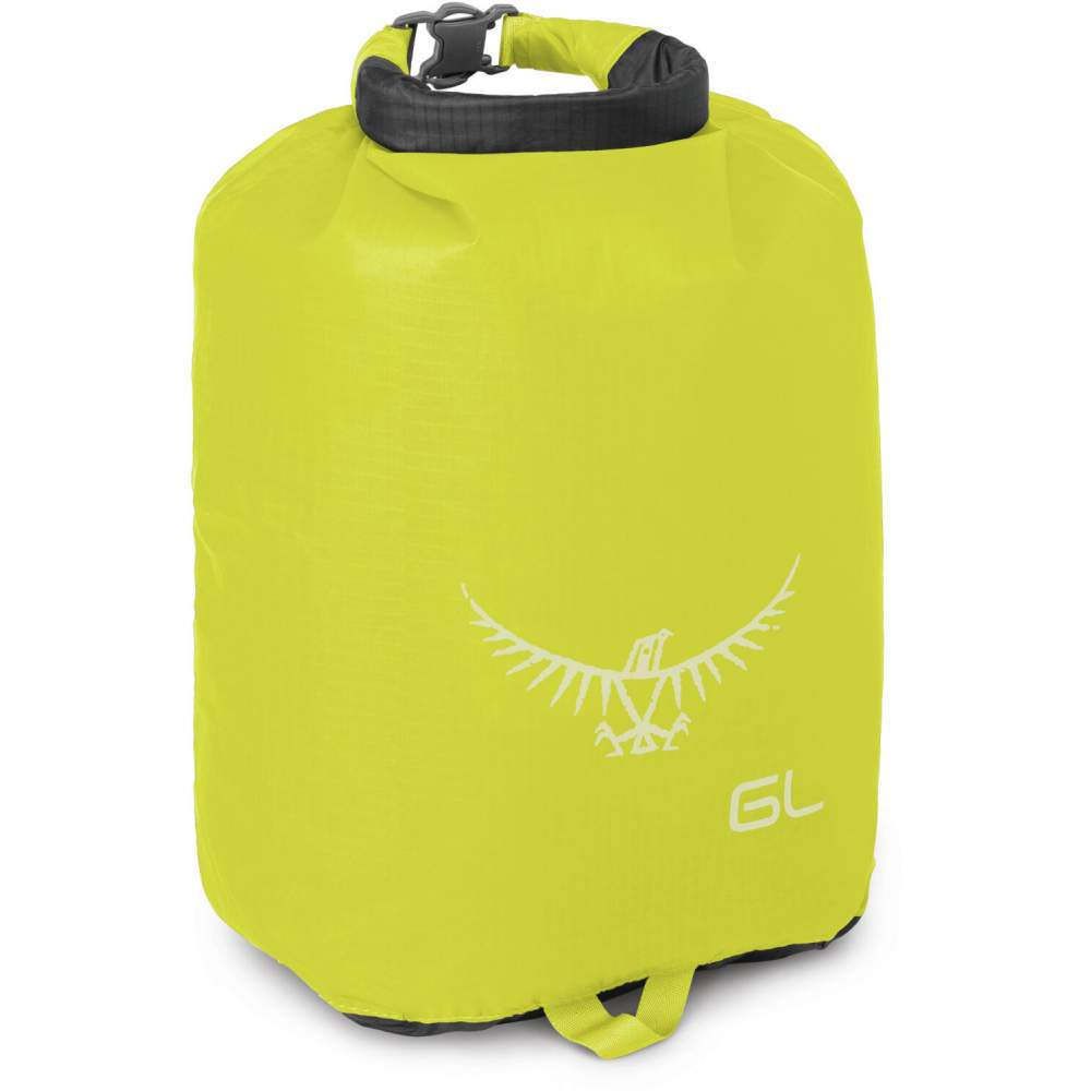 Гермомішок Osprey Ultralight Drysack 6