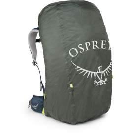 Чохол від дощу Osprey Ultralight Raincover L