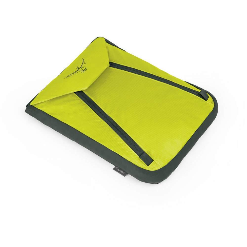 Чохол Osprey Ultralight Garment Folder