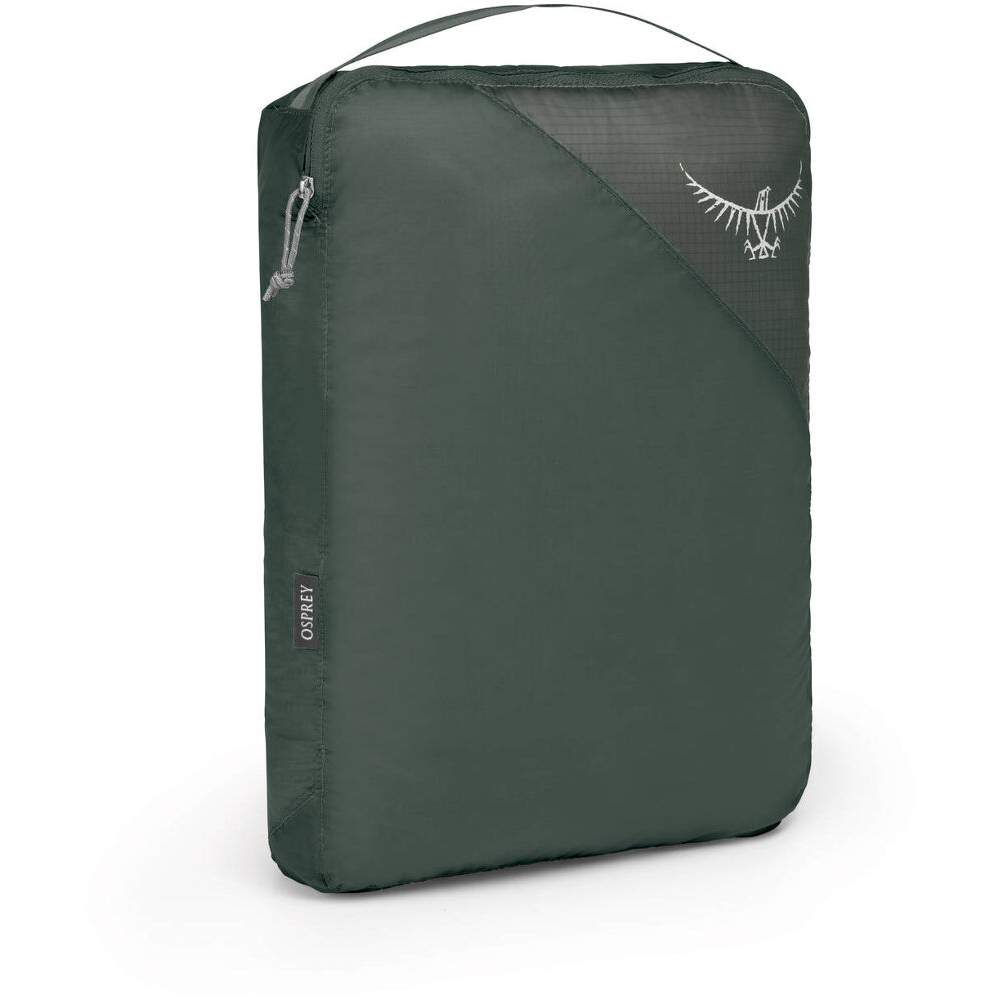 Чохол Osprey Ultralight Packing Cube L