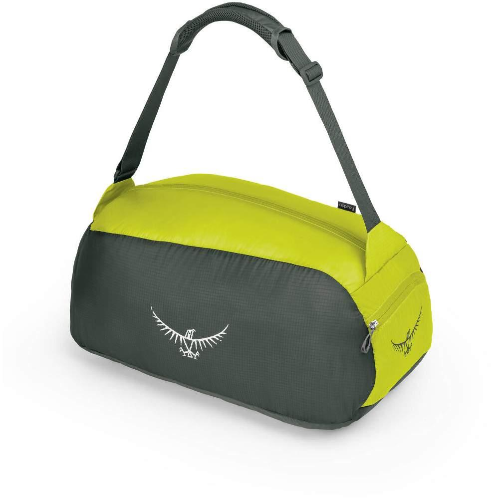 Сумка Osprey Ultralight Stuff Duffel