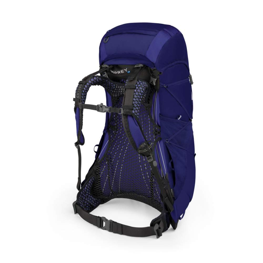 Рюкзак Osprey Eja 38