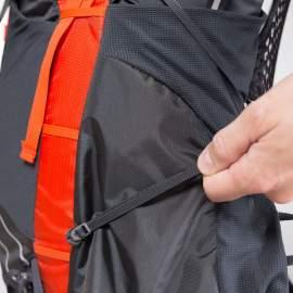 Рюкзак Osprey Exos 48