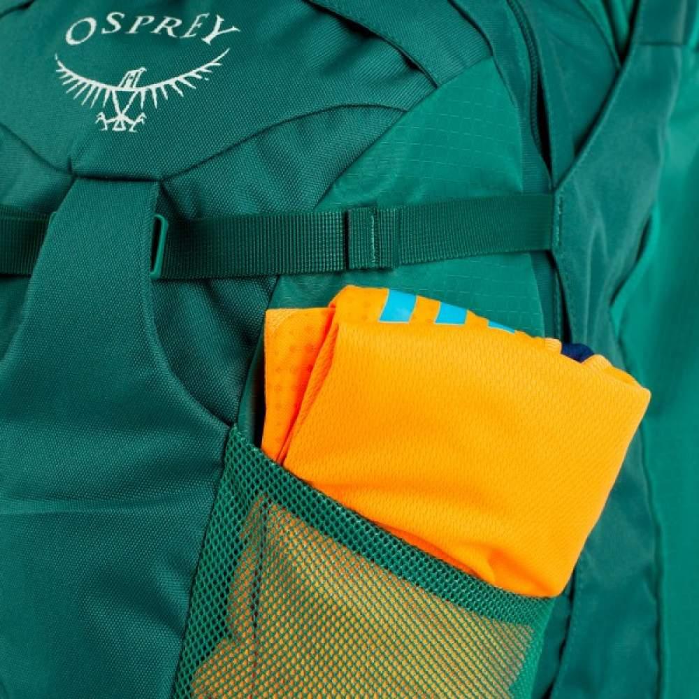 Рюкзак Osprey Fairview 40