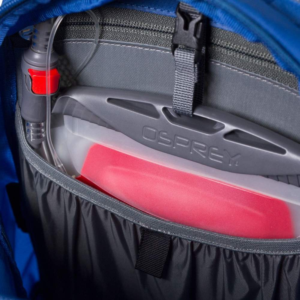 Рюкзак Osprey Hikelite 26