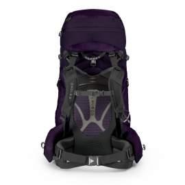 Рюкзак Osprey Xena 70