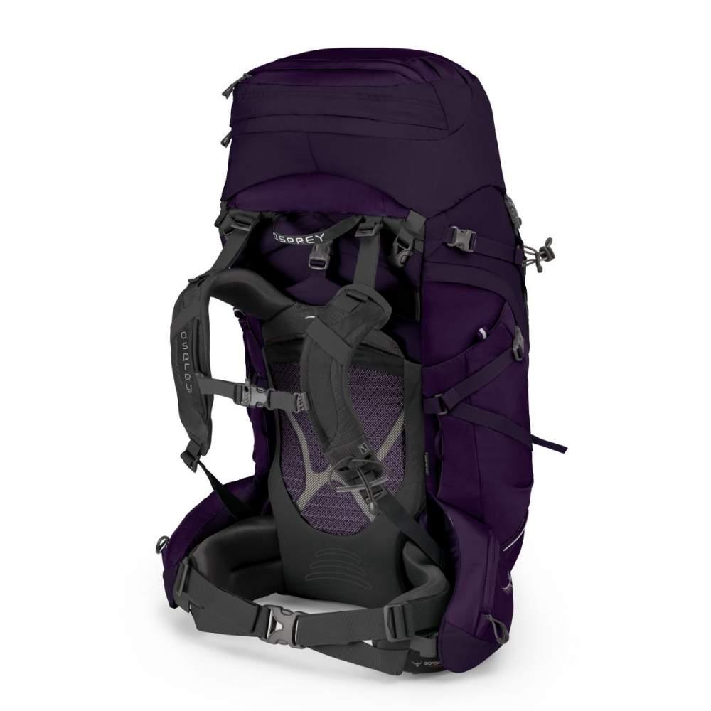 Рюкзак Osprey Xena 85