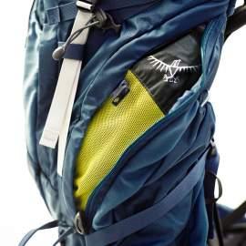 Рюкзак Osprey Xenith 88