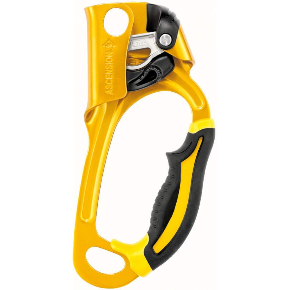 Жумар Petzl Ascension