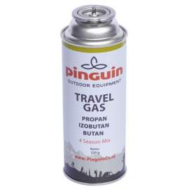 Балон газовий Pinguin 220 г