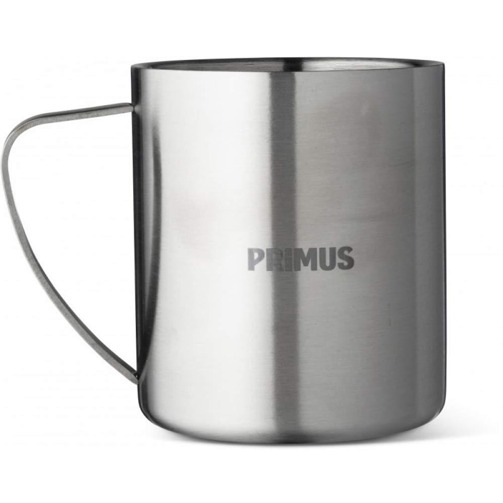 Кружка Primus 4 Season Mug 0,3 л