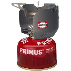 Вітрозахист Primus Canister stove